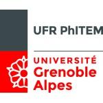 UFR Phitem