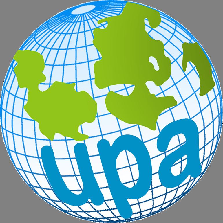Association des professeurs de prépas bios (UPA)